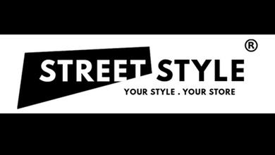 Streetstyle.ro