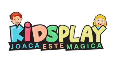 Kidsplay.Ro