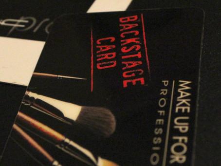 Makeup Brands That Offer Pro Discounts for Makeup Artists