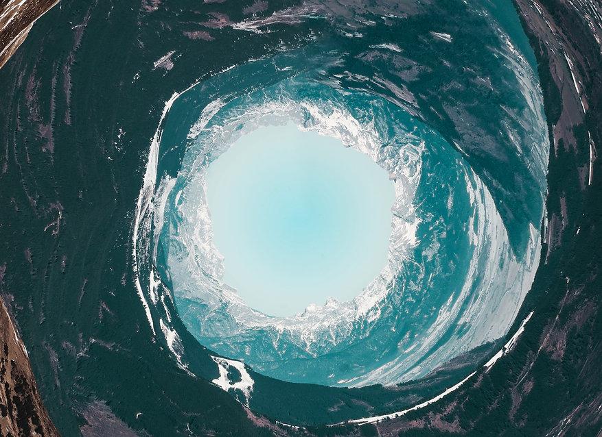 blue-bubble-calamity-287229.jpg