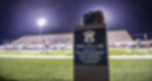 The Pillar of Mingo Central High School Football