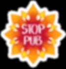 Stop Pub 01.png