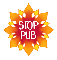 Stop Pub