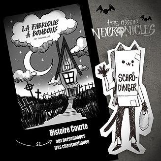Necronicles1.jpg