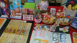Expo Audincourt
