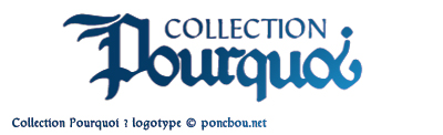 logo collectionweb.jpg