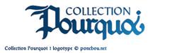 logo collectionweb.jpg