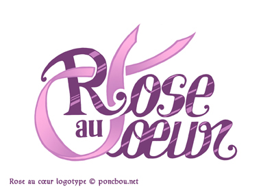 rose au coeur logoweb.jpg