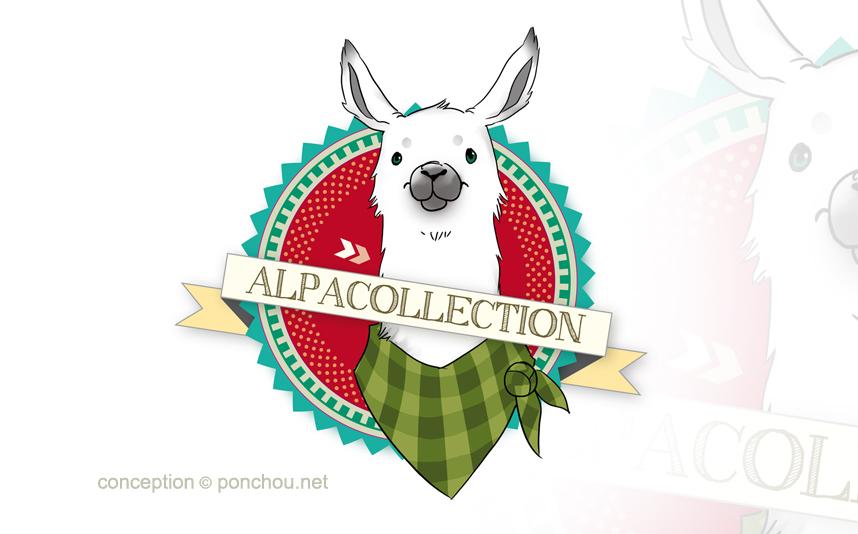logotype alpaco.jpg