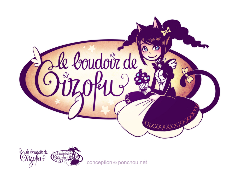 logo oizofu couleur copie.jpg
