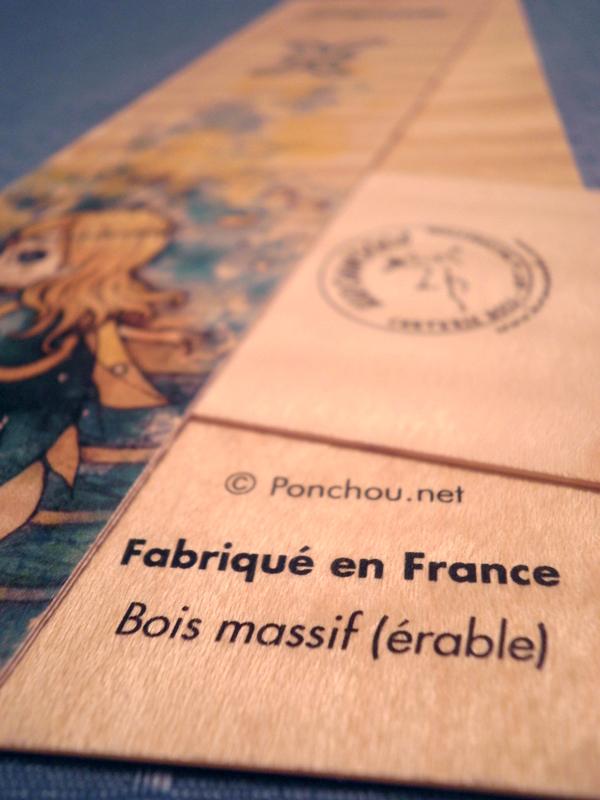 Made in Franche-Comté