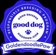 goldendoodlepaw-badge.png
