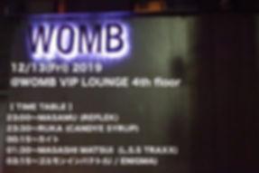 WOMB 4F.jpg