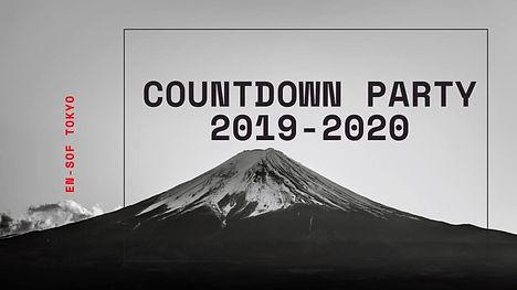 EN-SOF  COUNTDOWN2020.jpg