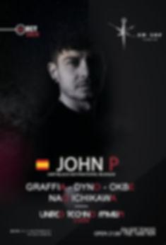 john p.jpg