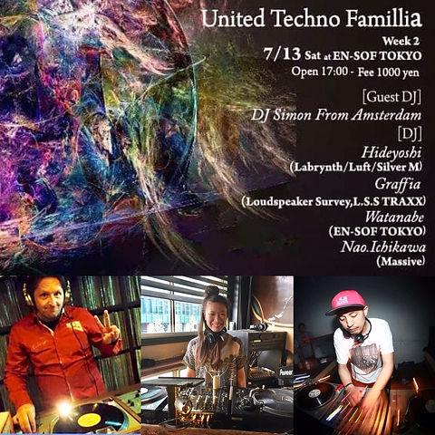 UNITED TECHNO FAMILLIA1.JPG