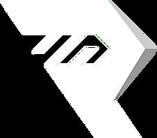 Безымянный-7-полностью-белосерое200.png