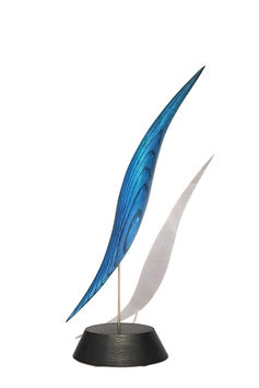 Ash Hummingbird blue.jpg