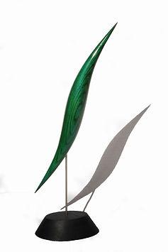 Ash Hummingbird green.jpg