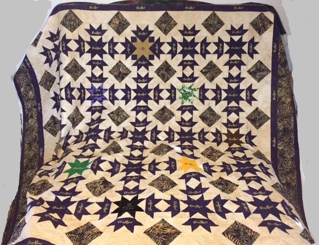 Crown Royal Quilt.jpg