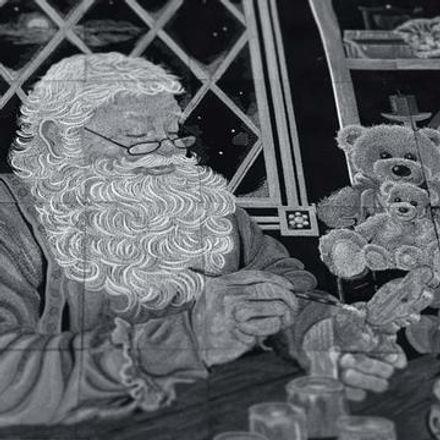 Santas Workshop Tile.jpg