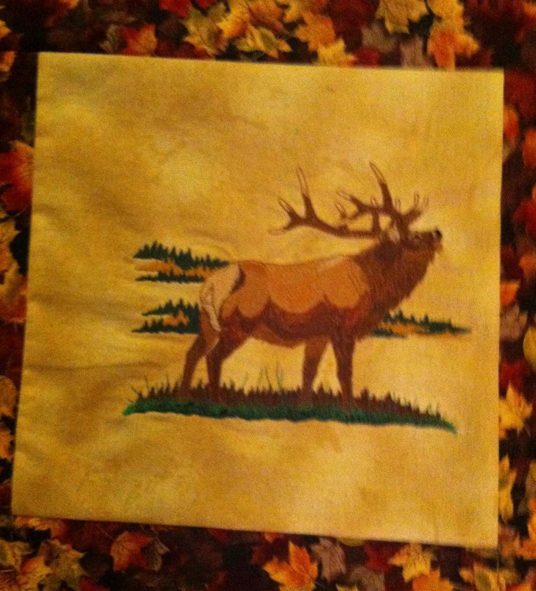 Embroidery ELK0903_edited.jpg