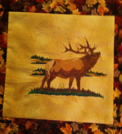 Embroidery ELK0903_edited.jpg