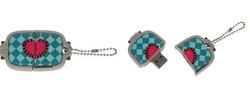 USB Embroidery Hoop 2GB.jpg