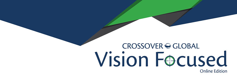 Executive Director - Vision Focus- EMAIL