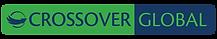 FINAL Crossover Global Logo 2018- Horizo