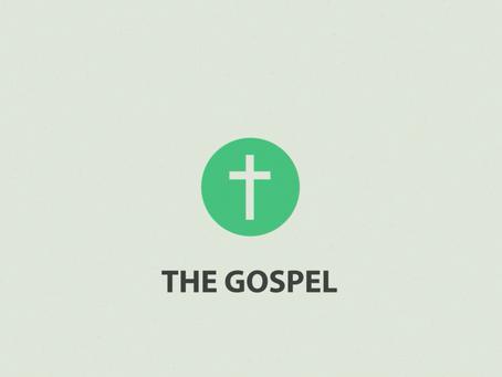 Re.li.gion - Gospel