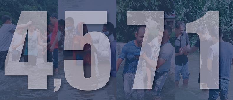 2020 Baptisms.png