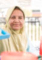 INDONESIA 2015-66.jpg