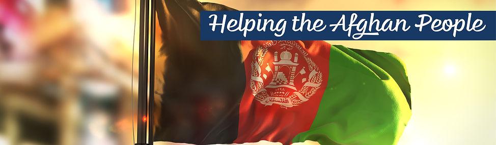 Afghan People-02.jpg
