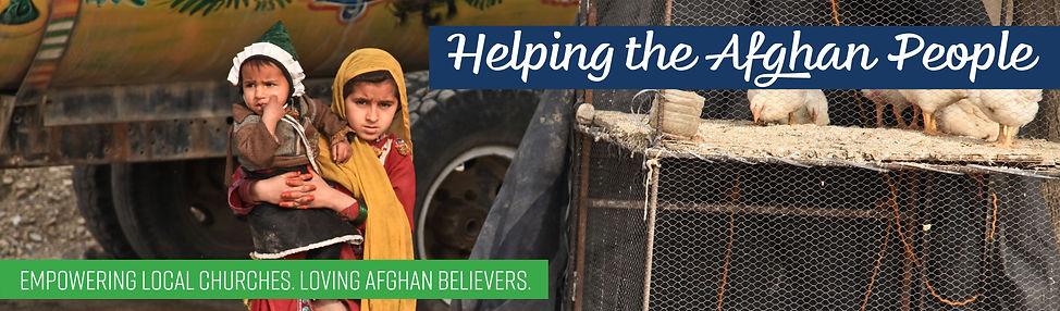 Afghan People-03.jpg