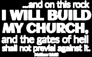 02 How We Serve Matthew 16-18-01.png