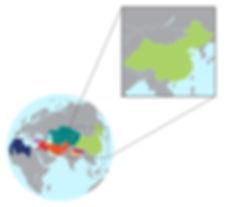 05 Initiatives Map - WEB - H2O-01.jpg