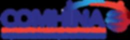 logo COMHINA -01-01.png