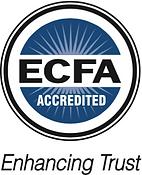 ecfa-new-logo.png