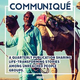 2020 3Q Communique Crossover Global.png
