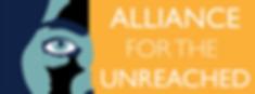 Alliance_Logo (1).png