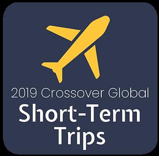 Short Term Trips-01.png