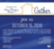 Fall Invite - Columbia-Email-01.jpg