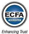 ecfa2.jpg