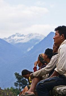 nepal-814518.jpg