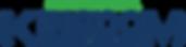 KROI Logo-01.png