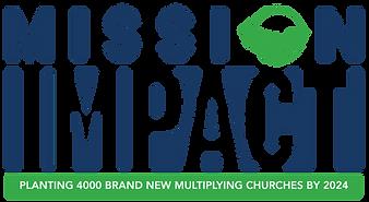 Mission Impact - EN.png