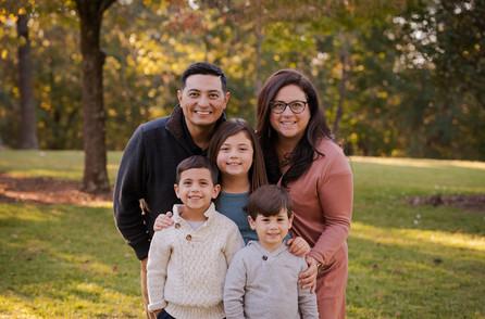 Katayama Family.JPG