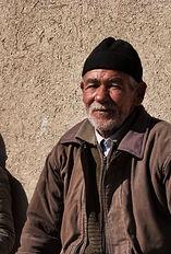 grandfather-459180.jpg