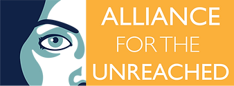 Alliance_Logo (1).png